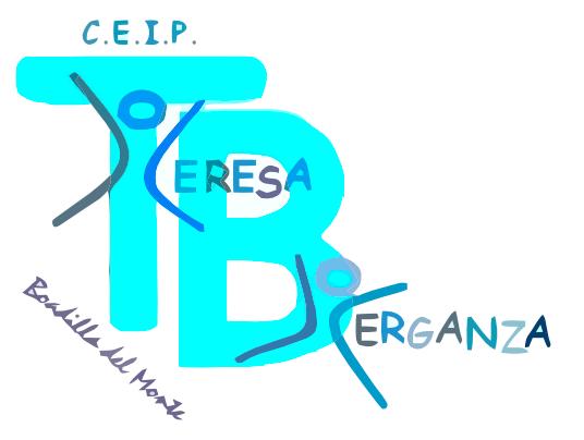 c664b4fcc8 Con el Cole – AMPA Teresa Berganza