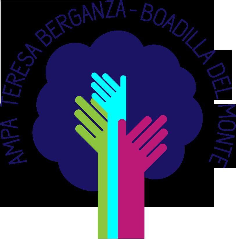 f6e476bd3d AMPA Teresa Berganza – Asociación de Padres y Madres CEIP Teresa Berganza