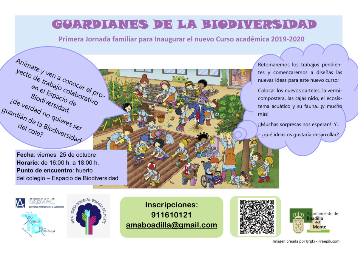Guardianes-Biodiversidad-oct-2019